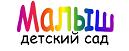 sad-malysh.ru